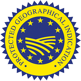Protected Geographic Indication